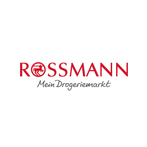 Rossmann Up Image