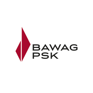 BAWAG P.S.K. Over Image