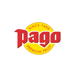 Pago Up Image
