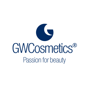 GWCosmetics Up Image
